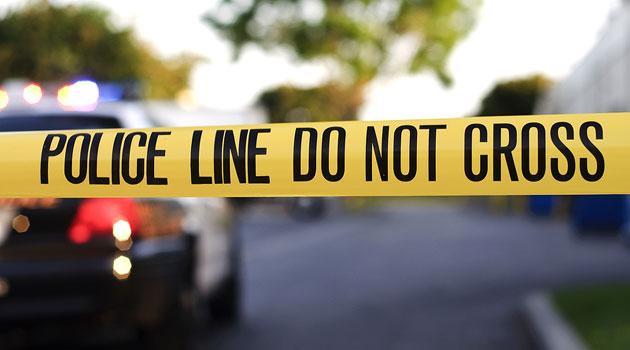 В Батуми знакомая семьи до смерти забила 4-летнего ребенка