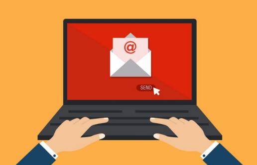Cara Mengirim Surat Lamaran Via Email Dengan Baik dan Benar