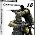 Download Counter Strike 1.6 (PC) Completo PT-BR via Torrent