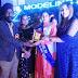ऊना के मलाहत गांव की रुचि बनी मिस ब्यूटी पंजाब की उपविजेता