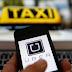 Uber cadastra motoristas em Marabá e outras duas cidades do interior do Pará
