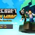 طريقة تحميل لعبة Minecraft Story Mode Episode 7