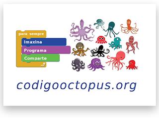 http://www.tecnoloxia.org/codigooctopus/