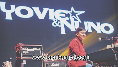 kumpulan Lagu Yovie And Nuno full album mp3