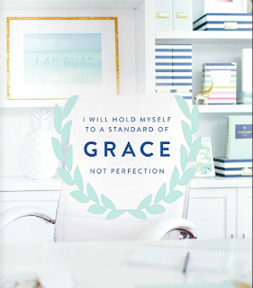 grace not perfection sample 4