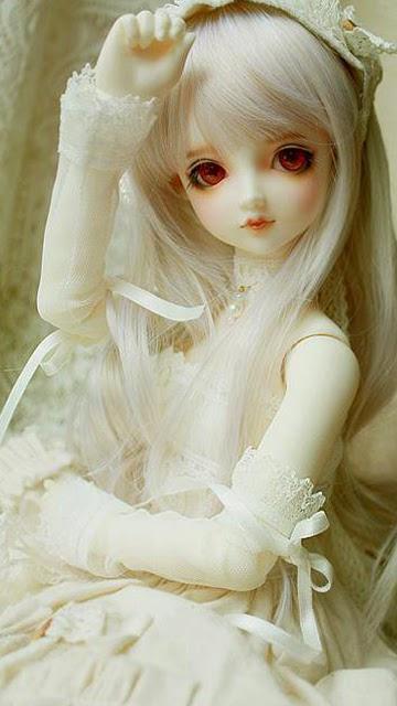 Beautiful Baby Dolls Free Download  Kids Online World Blog