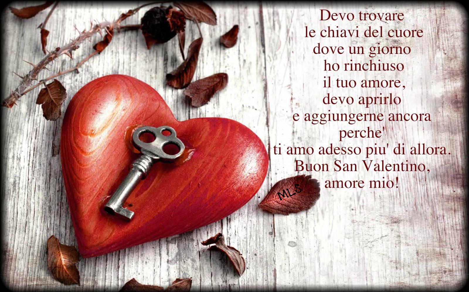 Souvent Frasi Di Buon Pranzo Amore. Fabulous Frasi Di Buon Pranzo Amore  WO45