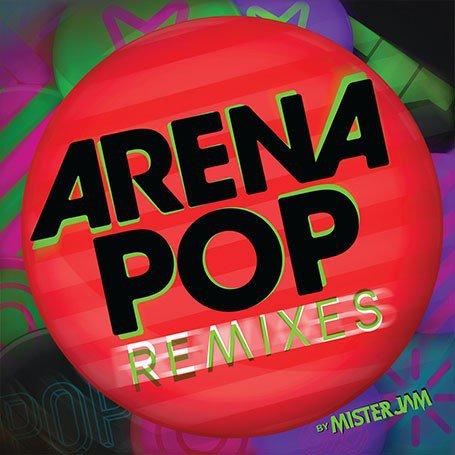 Arena.Pop.Remixes.2016