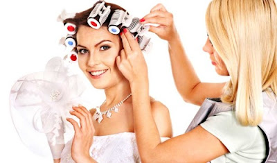 hairstyling-mistakes-to-avoid-on-wedding-day