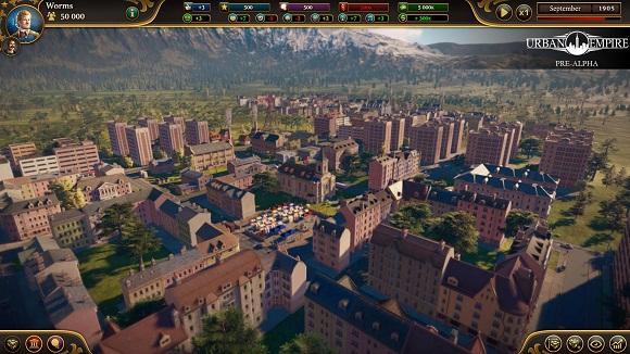 urban-empire-pc-screenshot-www.ovagames.com-1