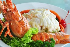 MOUTH-WATERING LOBSTER RECIPES.