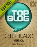 http://www.topblog.com.br/