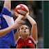 Netball academy launched at Cardiff and Vale College