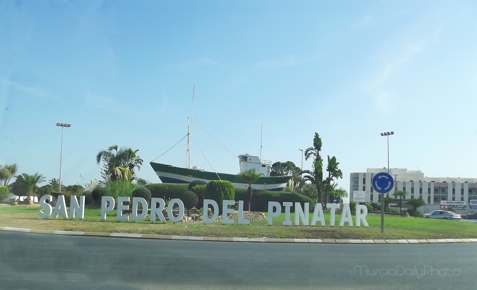 san pedro del pinatar chatrooms For the cheapest rates on hotels in san pedro del pinatar, spain, visit cheaproomscom® we offer the best rate guaranteed along with real guest reviews.