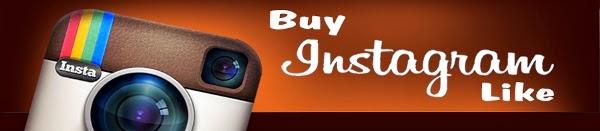 10000 Instagram Photo Likes