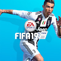 FIFA Football 2019 Full APK