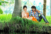 Janaki ramudu movie stills-thumbnail-8