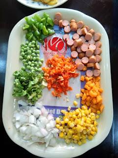 How to Make Potatoe Fritata 4