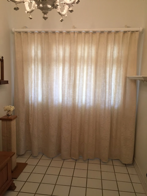 Kirsch Tape Curtains Curtain Menzilperde Net