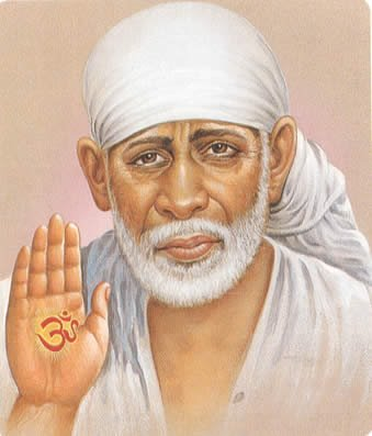 Sai baba songs for download