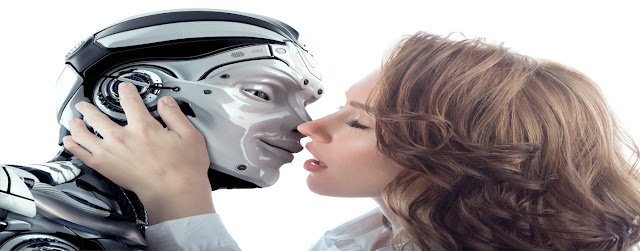 Forever Alone No More – Sex Robot 'Clones' Can Be Ordered Online
