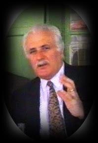 https://vostiniotis.blogspot.com/search?q=%231209