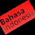 Faktor Pertumbuhan Dan Perkembangan Bahasa Indonesia