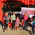 Círculo do Coração: Crianças cardiopatas e com microcefalia de Nova Olinda são atendidos por profissionais do estado, em Itaporanga