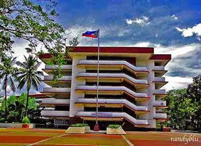 List of Colleges & Universities With the Lowest Tuition Fees in the Philippines