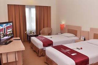 5 Keuntungan Booking Hotel Dengan Cara Online