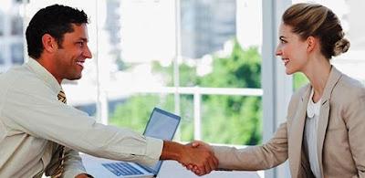 Types Of New Job Vacancies At Mastercard