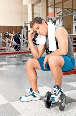 Why Do I Get a Headache After Exercising?