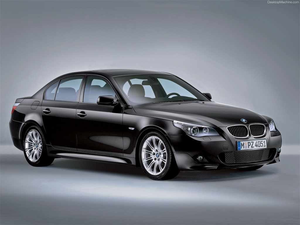 bmw 5 series 530d car photos. Black Bedroom Furniture Sets. Home Design Ideas