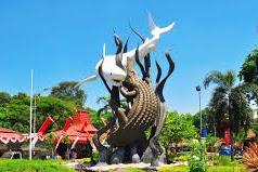 Surabaya Semakin Menginspirasi Melalui Industri Kreatif Digital