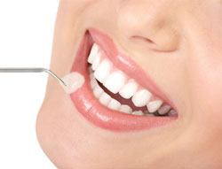 http://smiledesigning.in/dental-lumineers.html
