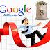 Bagaimana Cara Meningkatkan Pendapatan Google Adsense