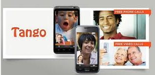 Download Free Tango-Free Voice and Video calls V 3.23.205103 for Android