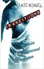 https://www.amazon.com/Transitions-Tracee-McDaniel/dp/0615547370