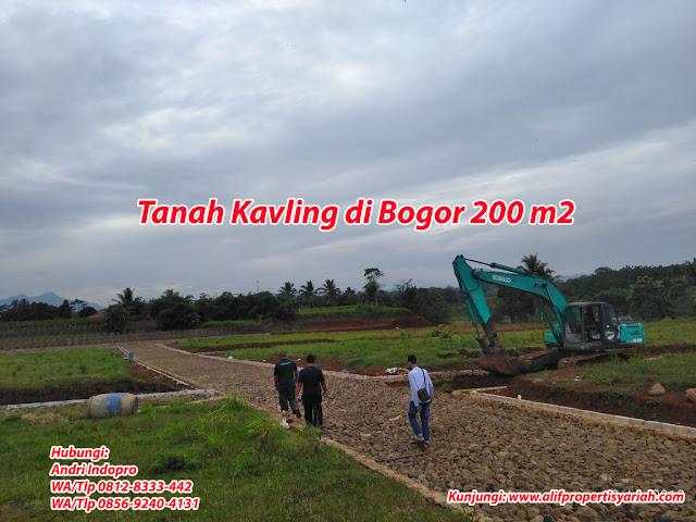 Tanah-Dijual-Murah-di-Bogor-Tanah-Kavling-Tasnim-Garden-Ciampea-Bogor-rumahdijual