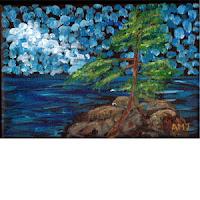 http://greenmonsterbrushstrokes.blogspot.ca/p/laurie-provincial-park.html