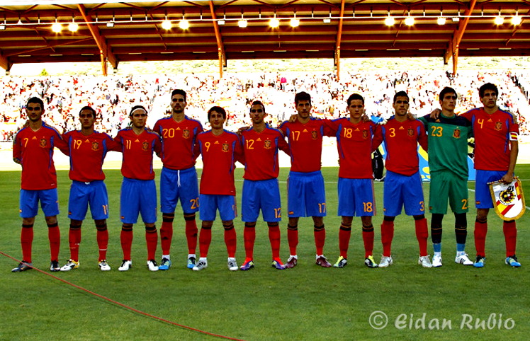 Hilo de la selección de España sub 21 e inferiores Espa%25C3%25B1aSub21%2B2011%2B06%2B05b