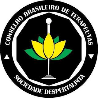 http://www.conselhodeterapeutas.org.br