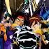 Quando Gundam si reinventa: da G Gundam a Gundam Iron-blooded Orphans