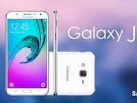 Samsung Galaxy J7 2016 Bisa Memantau Kesehatan Melalui ANT+