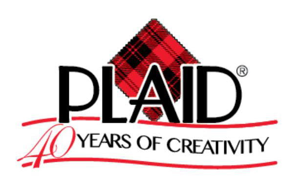 Plaid Crafts