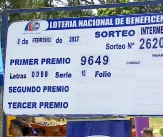primer-premio-9649-loteria-de-panama