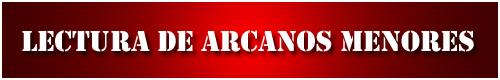 http://tarotstusecreto.blogspot.com.ar/2015/03/lectura-de-arcanos-menores.html