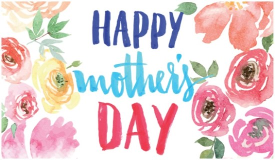 mothers day quotes for cards