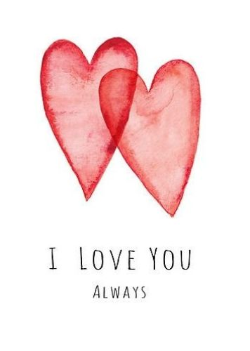 Love Mom Quotes Impressive I Love You Mom Images Quotes Download 48 Mothers Day Graphics
