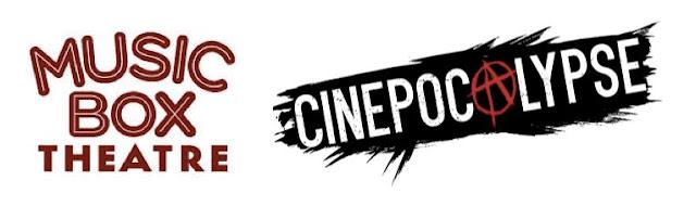 Cinepocalypse Image